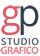Realizzazione-siti-web-GP-Studio-Grafico